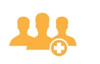 Grupowe ubezpieczenie zdrowotne